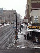 Hennepin Avenue from 8th Street