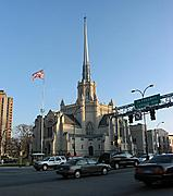 Hennepin Avenue United Methodist Church