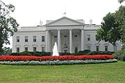 The White House, Washington, D.C.