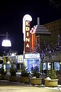 Edina Theater