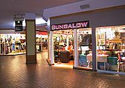 Bungalow Consignment Store