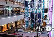City Center Atrium