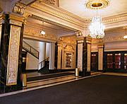 State Theater Lobby
