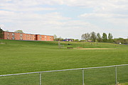 West Elementary School, New Richmond, WI