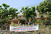 Sacred Heart Schools/Igama Colleges Foundation, Badoc, Ilocos Norte, PH