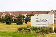 The Deerfield Senior Living Community, New Richmond, WI