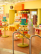 Nickelodeon Toy Store
