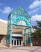 Southdale Entrance