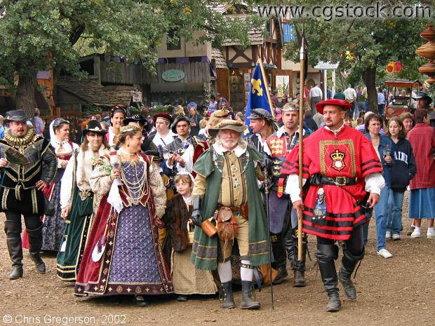 .com  thumbnails of The Minnesota Renaissance Festival pictures