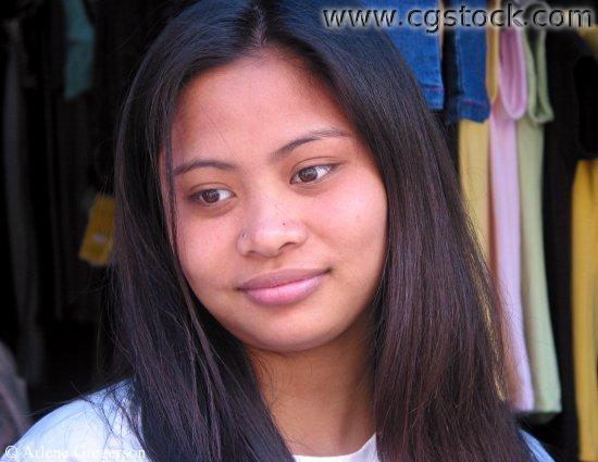 filipina eyes and asian dating