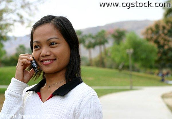 how to call cell phone in philippines from us