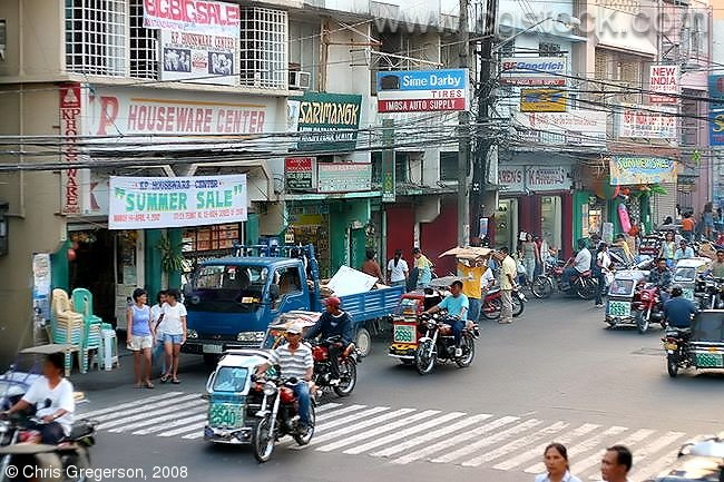laoag girls Check out this laoag nightlife travel guide find out the best places to party in laoag, philippines.