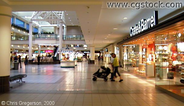 STRESS LESS MALL – Southdale is my favorite gassws3m047.ga has great parking, gathers some of the best and fun restaurants such as PF Changs, you can have a quick massage and Oxygen at the Ocean Waves store which is very convenient during a shopping Location: France Ave S, Edina, MN